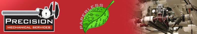 premechHead.png (119,882 bytes)